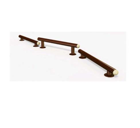 平衡木XA-13-13