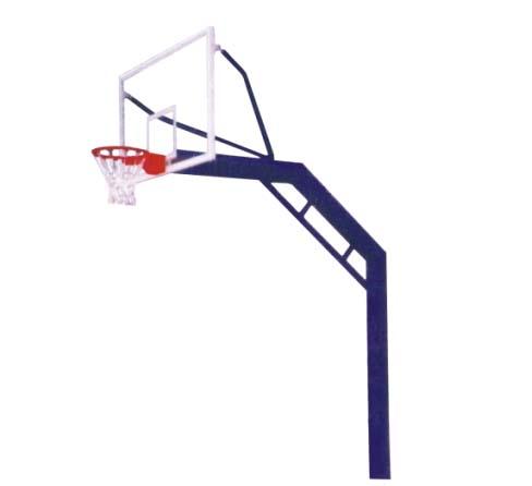 篮球架XA-13-36