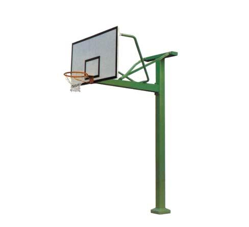 篮球架XA-13-37