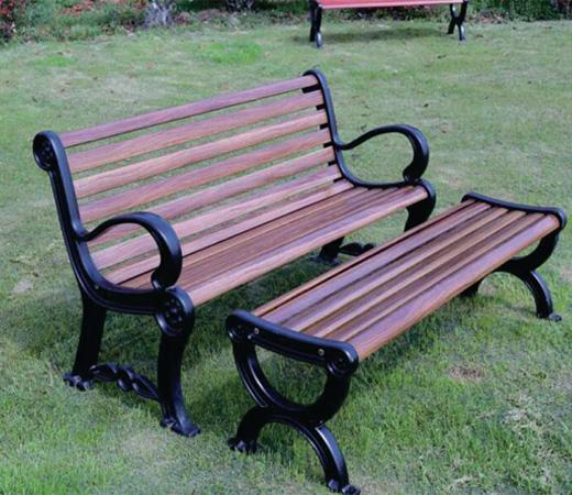 成都玻璃钢休闲座椅