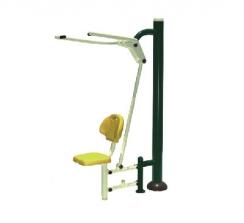 多功能上肢锻炼身器XA-13-23