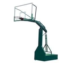 篮球架XA-13-38