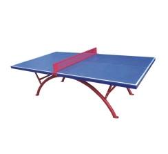 乒乓球台XA-13-39