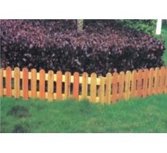 草坪栅栏XA-10-18