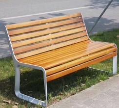 户外座椅XA-37